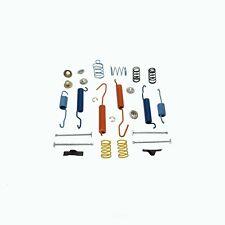 Drum Brake Hardware Kit-Drum Rear Carlson H7055