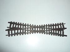 Arnold  rapido   - 1854 Kreuzung 15°rechts-   X341X
