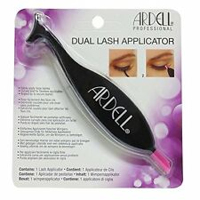 100% Authentic Ardell Dual Lash Applicator + Free Shipping