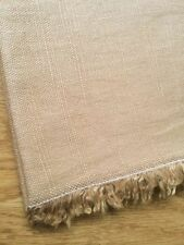 "Crafts Unbranded 46 - 59"" Fabric"