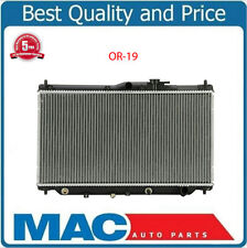 New 100% Leak Tested Radiator OR19 90-93 Accord 92-96 Prelude S