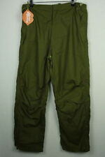 Maharishi Cargo, Combat 30L Trousers for Men