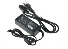 Nokia Lumia Tablet AC-300 ADLX45NLC3A power supply ac adapter cord cable charger