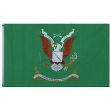 3x5 First Special Forces Flag House Banner Super Polyester 3'x5' Flag