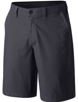 Columbia Men's India Ink Washed Out Shorts (Retail: $40)