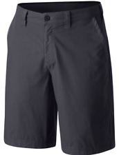 Columbia Men's India Ink Inseam 10 Washed Out Short (Retail: $40.00)