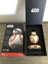 Star Wars The Force Awakens Sphero BB-8