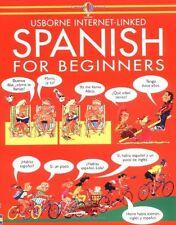 Schulbücher auf Spanisch
