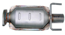 Catalytic Converter-Direct Fit 830458 fits 97-02 Lincoln Continental 4.6L-V8