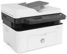 HP Laser 137fwg  Laser,  Faxfunktion,  LAN,  WLAN (Drucker)