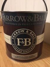 Farrow And Ball Paint - Wood Floor Primer