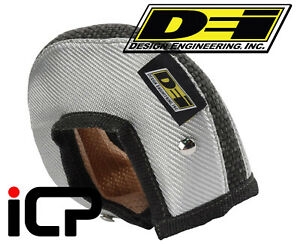 DEI Ultra 47 Turbo Blanket For T4 Size Turbos 730°C