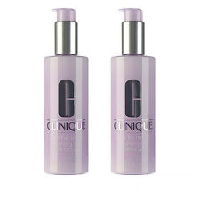 2 PCS Clinique Take the Day Off Cleansing Milk 200ml Skincare Cleanser#7327_2