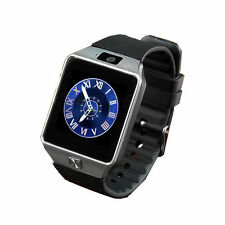 Unbranded Unisex Wristwatches with Backlight