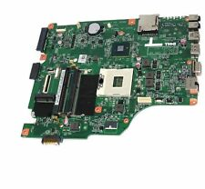 Genuine Dell Inspiron 15N N5040 Intel Laptop Motherboard CN-0X6P88 X6P88