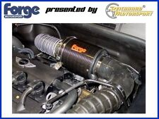 FORGE Carbon Airbox BMW Mini Cooper S Turbo R55/56/57 N14 2007-2012