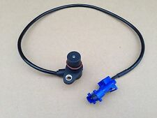 S108 New Crankshaft Position Sensor OEM# 30561772, 55557326, 9177221