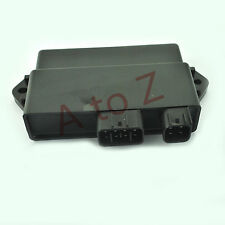 CDI Module Black Box for Yamaha Warrior 350 YFM350 2002 2003 2004 ATV