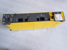 FANUC a PS 5.5,A06B-6140-H006 A SERVO AMPLIFIER  FREE SHIP