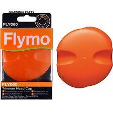 COPERCHIO TESTA FILO FLY060 FLYMO