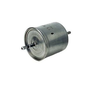 For Volvo C70 S40 S80 V40 XC70 XC90 Fuel Filter Bosch 0 450 905 921