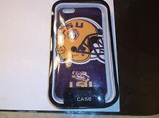 price of Lsu Iphone 6 Cases Travelbon.us