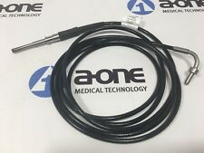 Cuda Surgical Light Source Cable - SYC90220