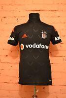 FC Besiktas away football shirt 2014/2015 soccer jersey maillot maglia Adidas