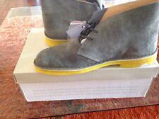 Clarks DESERT BOOT ORIGINALS 1176 Grigio mod. 1176