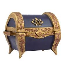 The Legend of Zelda Spardose Treasure Chest - Paladone Products