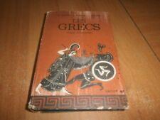 les grecs, classe de première 1969 (71)
