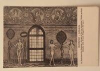 MONREALE (Palermo) blocco di n. 8 belle Cartoline NUOVE , occasione..scontato