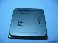 PROCESSEUR AMD ATHLON 64 3500+ (ADA3500DAA4BW) SOCKET 939