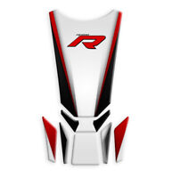 TANK PAD PARASERBATOIO BMW R 1200 R 2015 – 2018 GP-187M (Light Red)