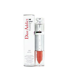 Christian Dior Addict Fluid Stick Mirage #338 Lip Stick 6.5ml Women Boxed