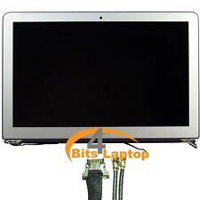 "13"" Apple Macbook Air A1369 compatible MC965 MC966 écran LCD Assemblée Fin 2010"