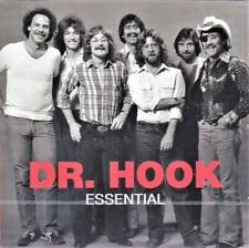DR. HOOK - ESSENTIAL (NEW SEALED CD)