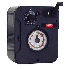 AP Bobinquick 135 Daylight 35mm Bulk Film Loader - Brand New