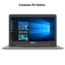 "Asus Zenbook UX310UA-GL243T Laptop i3 6100U 8GB RAM 128GB SSD 13.3"" FHD Win10"