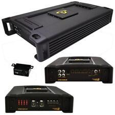 Cerwin Vega Spro1600.1d Stroker Pro 1600w Car Amplifier