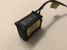 Laser Entfernungsmesser Ifm : Laser distance sensor m