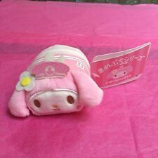 Sanrio Sailor My Melody - Mame Petit Plush Mascot-Kawaii Tsum Tsum-Us seller
