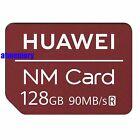 Huawei 64GB 128GB 256GB NM Card Nano Memory Card 90MB/s