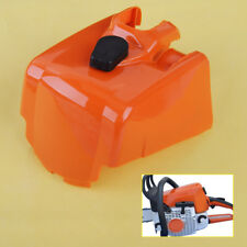 Air Filter Cover Replacement Fits STIHL Chainsaw 021 023 025 MS250 MS230 MS210