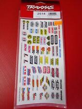 Traxxas 1:10 Radio Control Toys