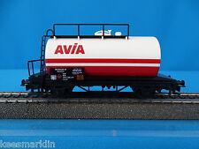 Marklin 44401 DB Tanker Car  AVIA