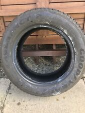 goodyear eagle nct 2 185/60 13 Classic Tyre