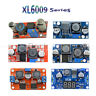 XL6009 DC Adjustable Step Up Down Boost Power Converter Module Replace LM2596 E1