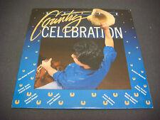 K-Tel Super Country Celebration,1983, Record,LP,Vinyl,Album,Various Artists