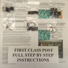 TKIT 31 LG 32PG6000 EAY42539401 PSPU-J707A tot Standby langsam auf TV Reparatur Kit